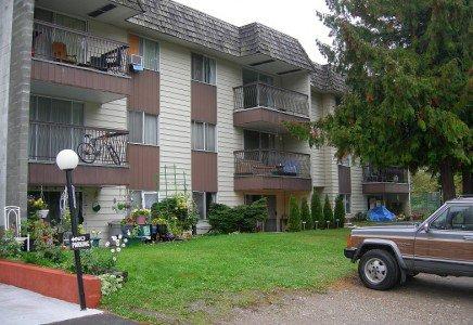 Main Photo: 1211 Front Street in Revelstoke: Multi-Family Commercial for sale (Revelstoke, BC)