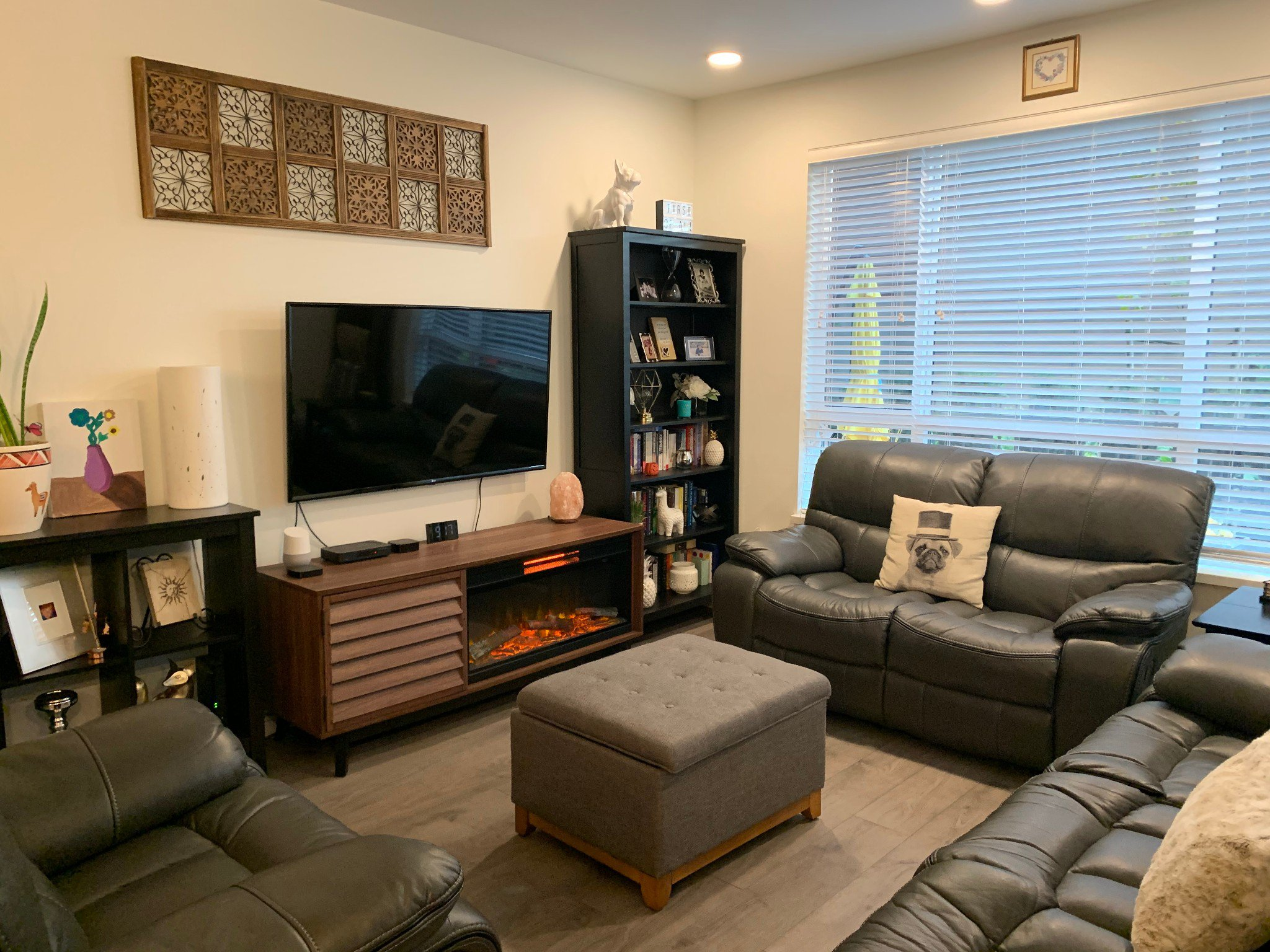 Photo 6: Photos: #108 33540 Mayfair Ave. in Abbotsford: Central Abbotsford Condo for rent