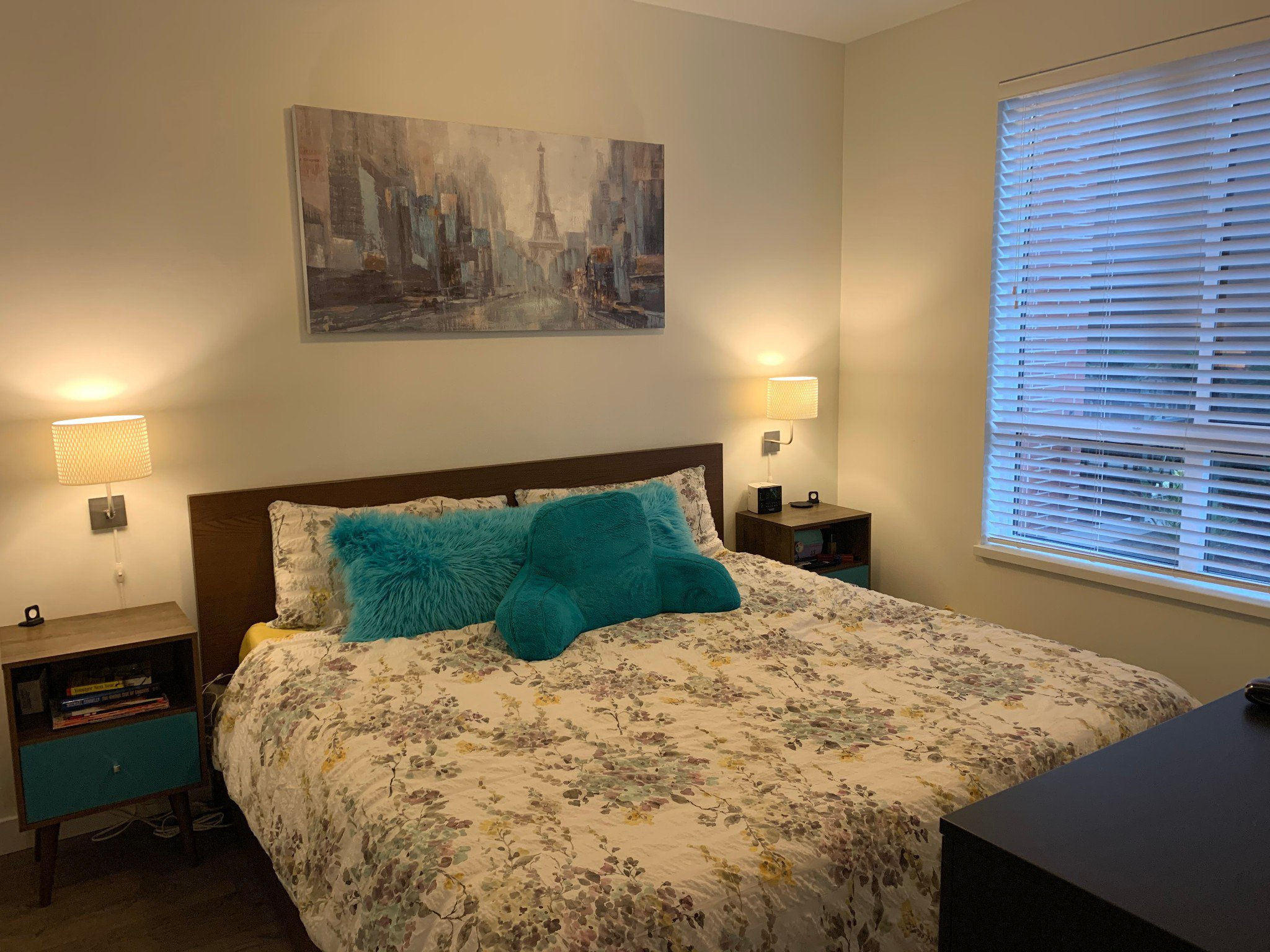 Photo 11: Photos: #108 33540 Mayfair Ave. in Abbotsford: Central Abbotsford Condo for rent