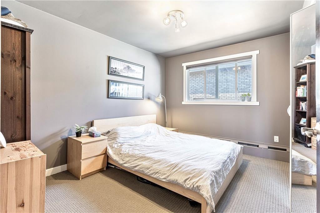Photo 19: Photos: 304 655 MEREDITH Road NE in Calgary: Bridgeland/Riverside Apartment for sale : MLS®# C4274357