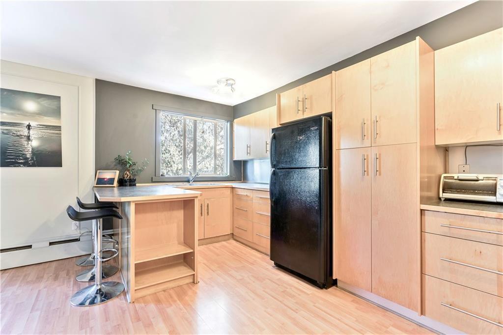 Photo 9: Photos: 304 655 MEREDITH Road NE in Calgary: Bridgeland/Riverside Apartment for sale : MLS®# C4274357