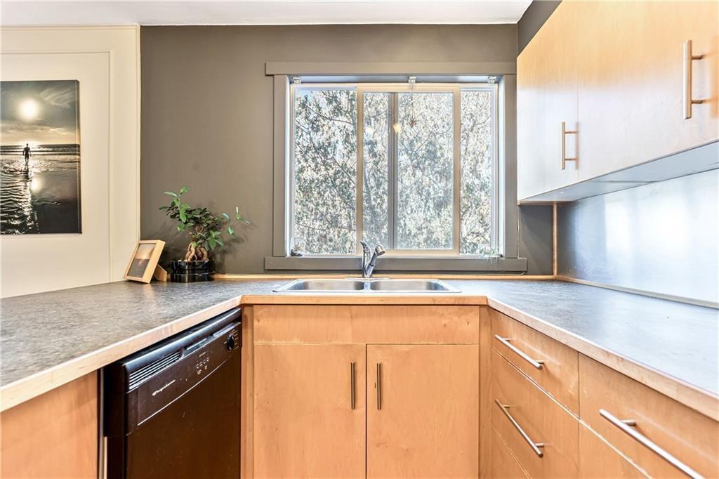 Photo 10: Photos: 304 655 MEREDITH Road NE in Calgary: Bridgeland/Riverside Apartment for sale : MLS®# C4274357