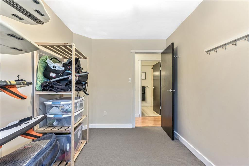Photo 23: Photos: 304 655 MEREDITH Road NE in Calgary: Bridgeland/Riverside Apartment for sale : MLS®# C4274357
