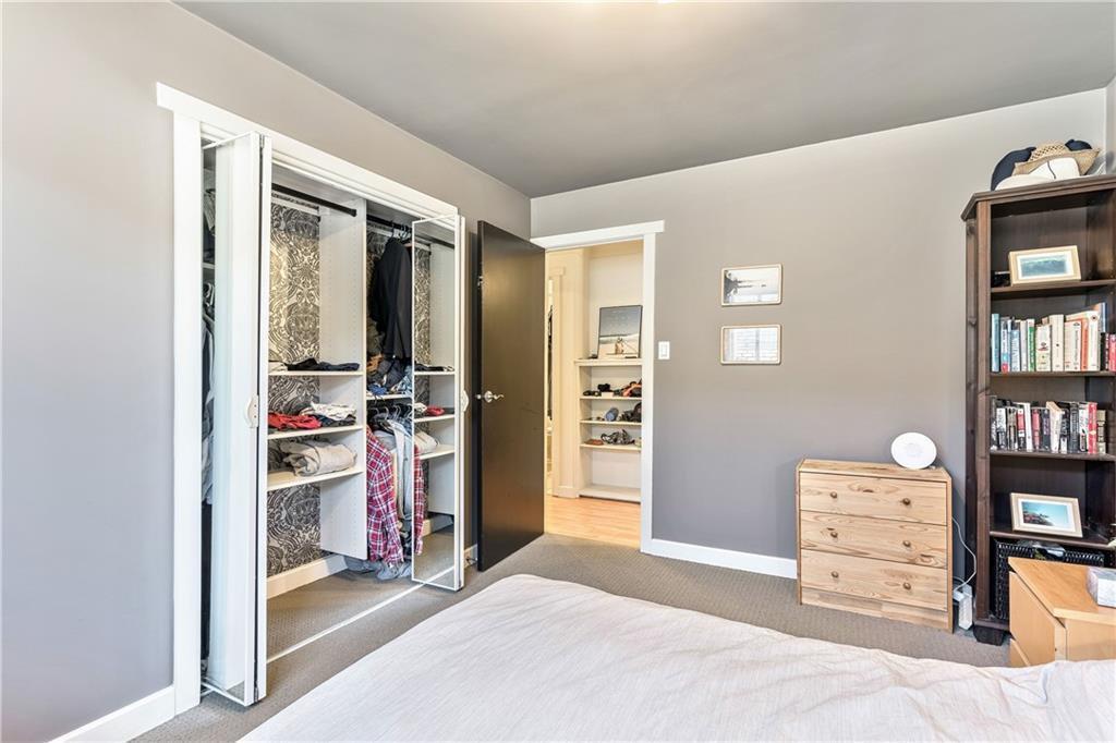 Photo 20: Photos: 304 655 MEREDITH Road NE in Calgary: Bridgeland/Riverside Apartment for sale : MLS®# C4274357