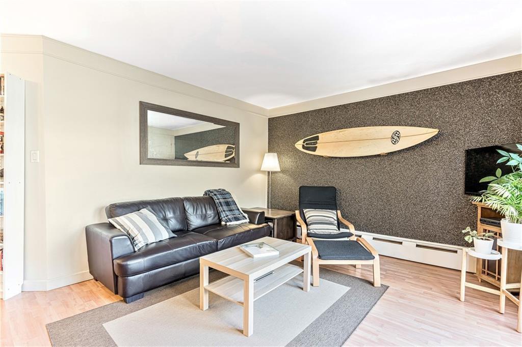 Photo 14: Photos: 304 655 MEREDITH Road NE in Calgary: Bridgeland/Riverside Apartment for sale : MLS®# C4274357
