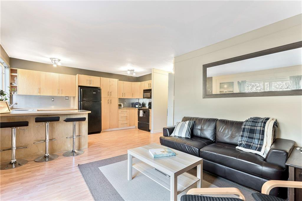 Photo 18: Photos: 304 655 MEREDITH Road NE in Calgary: Bridgeland/Riverside Apartment for sale : MLS®# C4274357