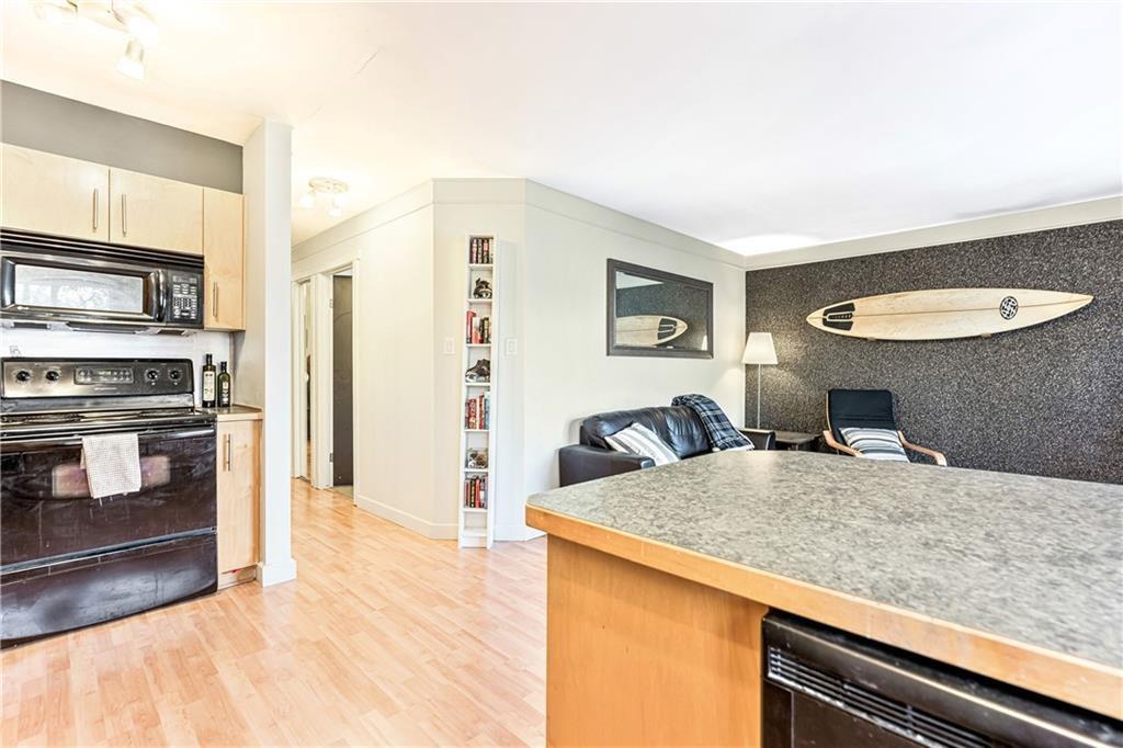 Photo 13: Photos: 304 655 MEREDITH Road NE in Calgary: Bridgeland/Riverside Apartment for sale : MLS®# C4274357