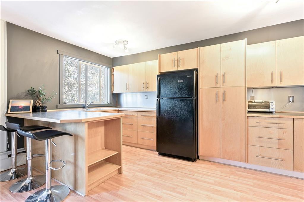 Photo 8: Photos: 304 655 MEREDITH Road NE in Calgary: Bridgeland/Riverside Apartment for sale : MLS®# C4274357