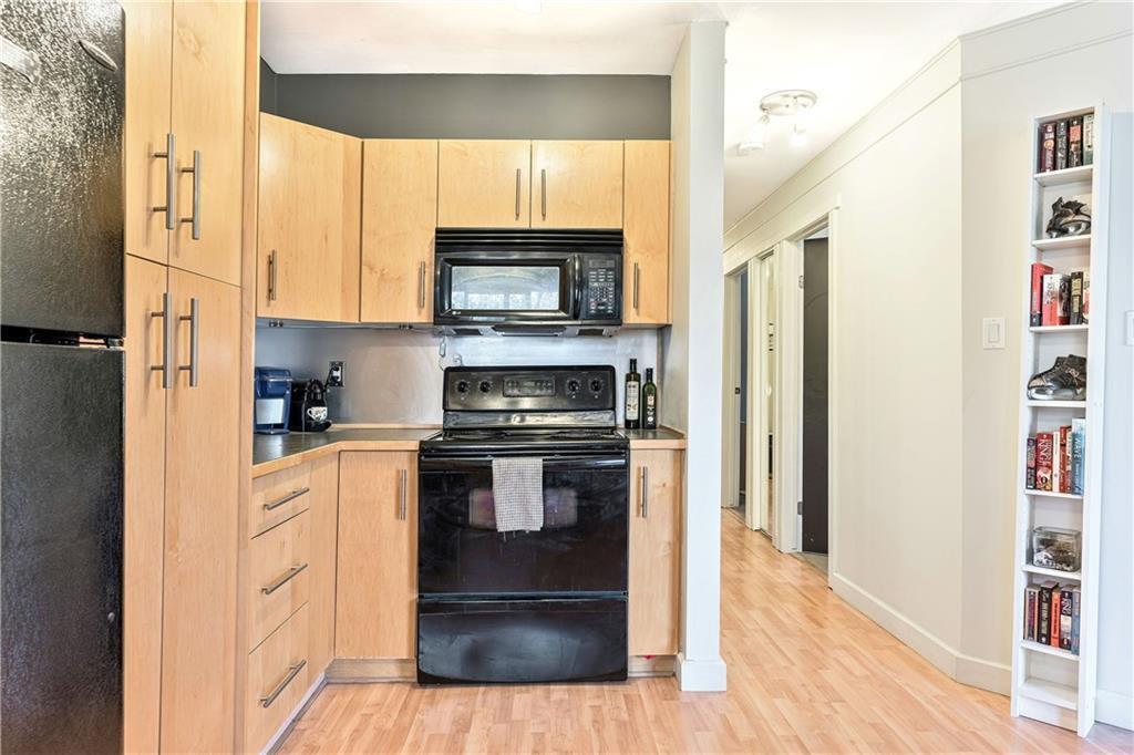Photo 11: Photos: 304 655 MEREDITH Road NE in Calgary: Bridgeland/Riverside Apartment for sale : MLS®# C4274357