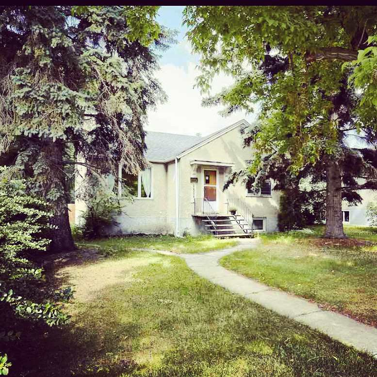 Main Photo:  in Edmonton: Zone 07 Vacant Lot for sale : MLS®# E4179105