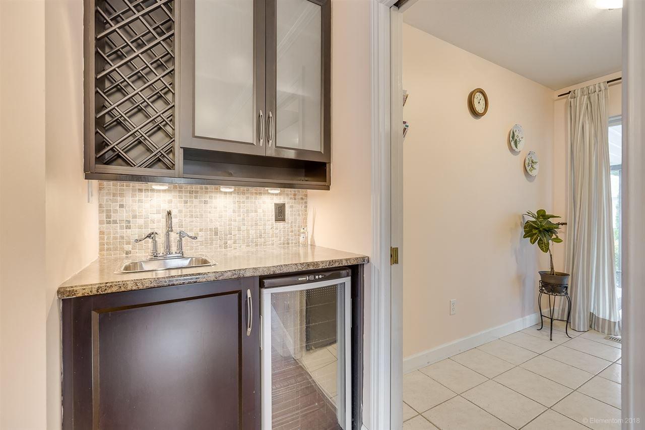 Photo 11: Photos: 11949 238B Street in Maple Ridge: Cottonwood MR House for sale : MLS®# R2441156