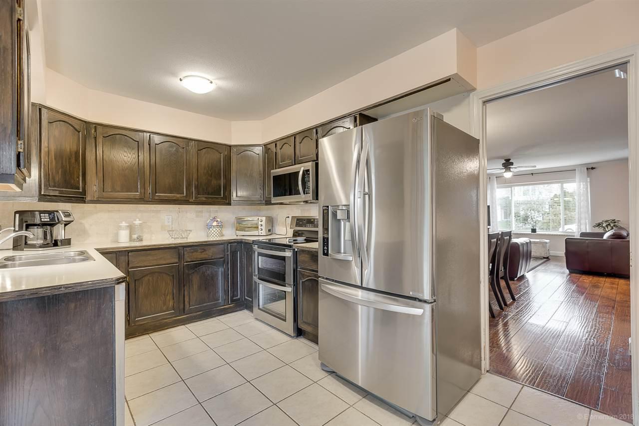 Photo 10: Photos: 11949 238B Street in Maple Ridge: Cottonwood MR House for sale : MLS®# R2441156