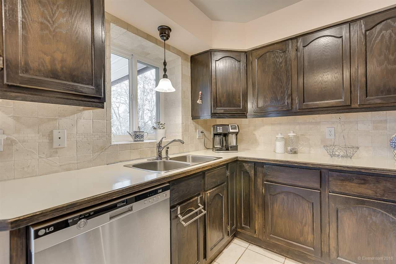 Photo 8: Photos: 11949 238B Street in Maple Ridge: Cottonwood MR House for sale : MLS®# R2441156
