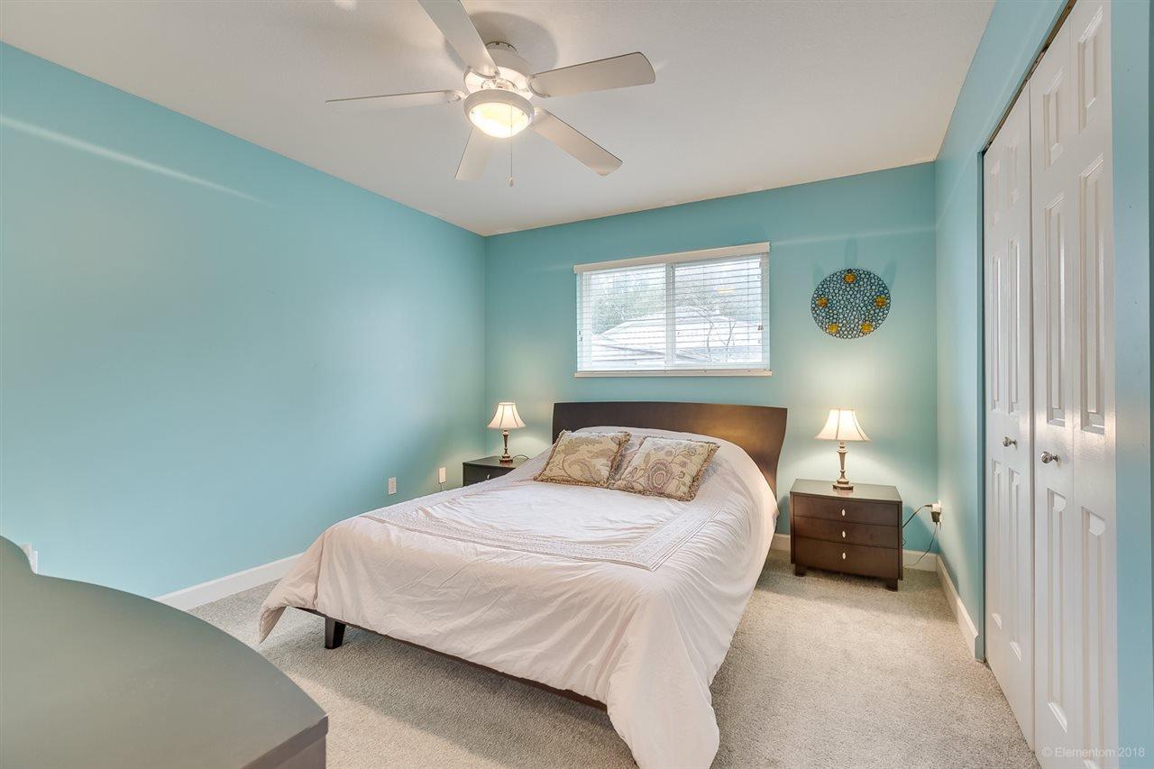Photo 13: Photos: 11949 238B Street in Maple Ridge: Cottonwood MR House for sale : MLS®# R2441156