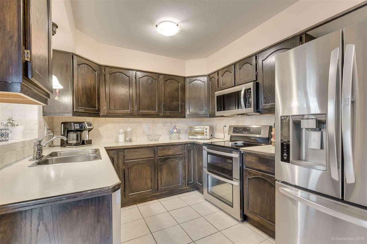 Photo 7: Photos: 11949 238B Street in Maple Ridge: Cottonwood MR House for sale : MLS®# R2441156
