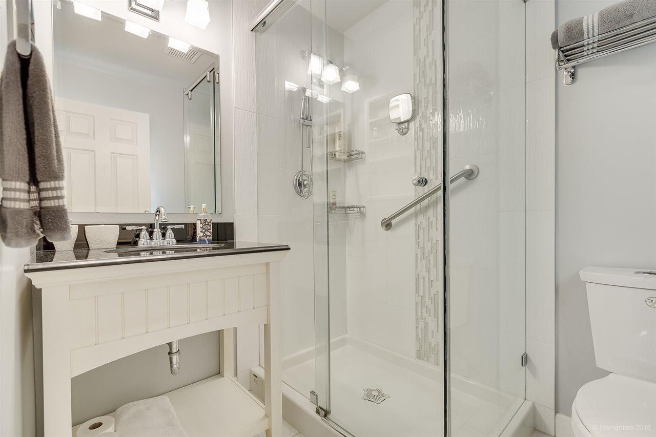 Photo 16: Photos: 11949 238B Street in Maple Ridge: Cottonwood MR House for sale : MLS®# R2441156