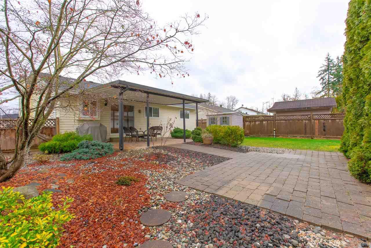 Photo 19: Photos: 11949 238B Street in Maple Ridge: Cottonwood MR House for sale : MLS®# R2441156