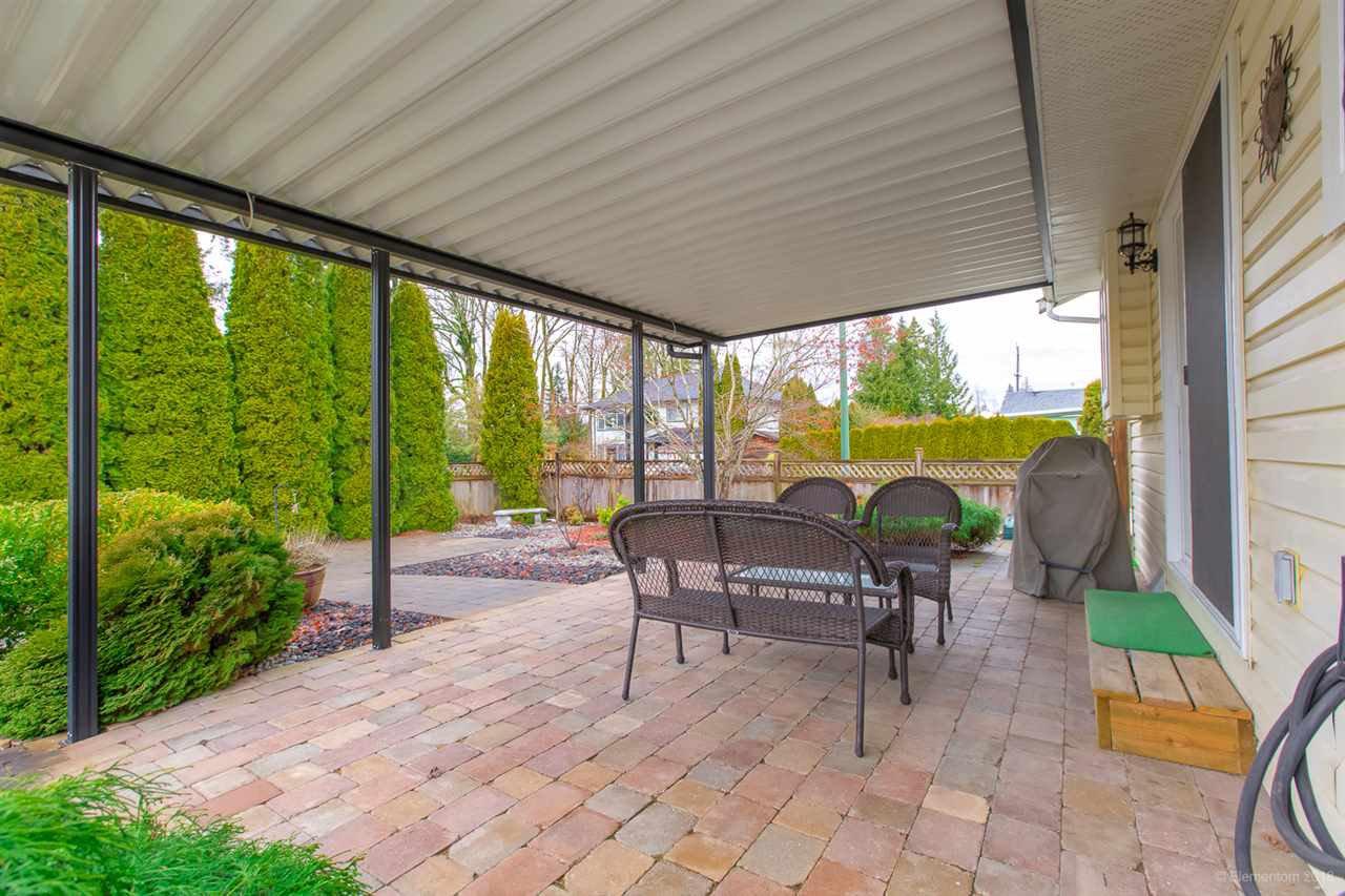 Photo 18: Photos: 11949 238B Street in Maple Ridge: Cottonwood MR House for sale : MLS®# R2441156