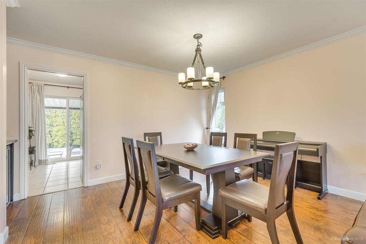 Photo 5: Photos: 11949 238B Street in Maple Ridge: Cottonwood MR House for sale : MLS®# R2441156