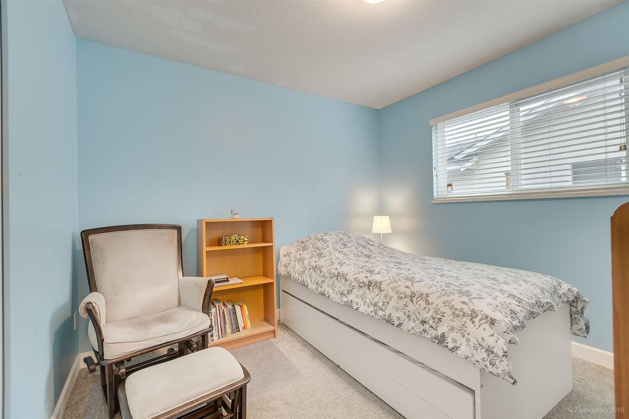 Photo 15: Photos: 11949 238B Street in Maple Ridge: Cottonwood MR House for sale : MLS®# R2441156