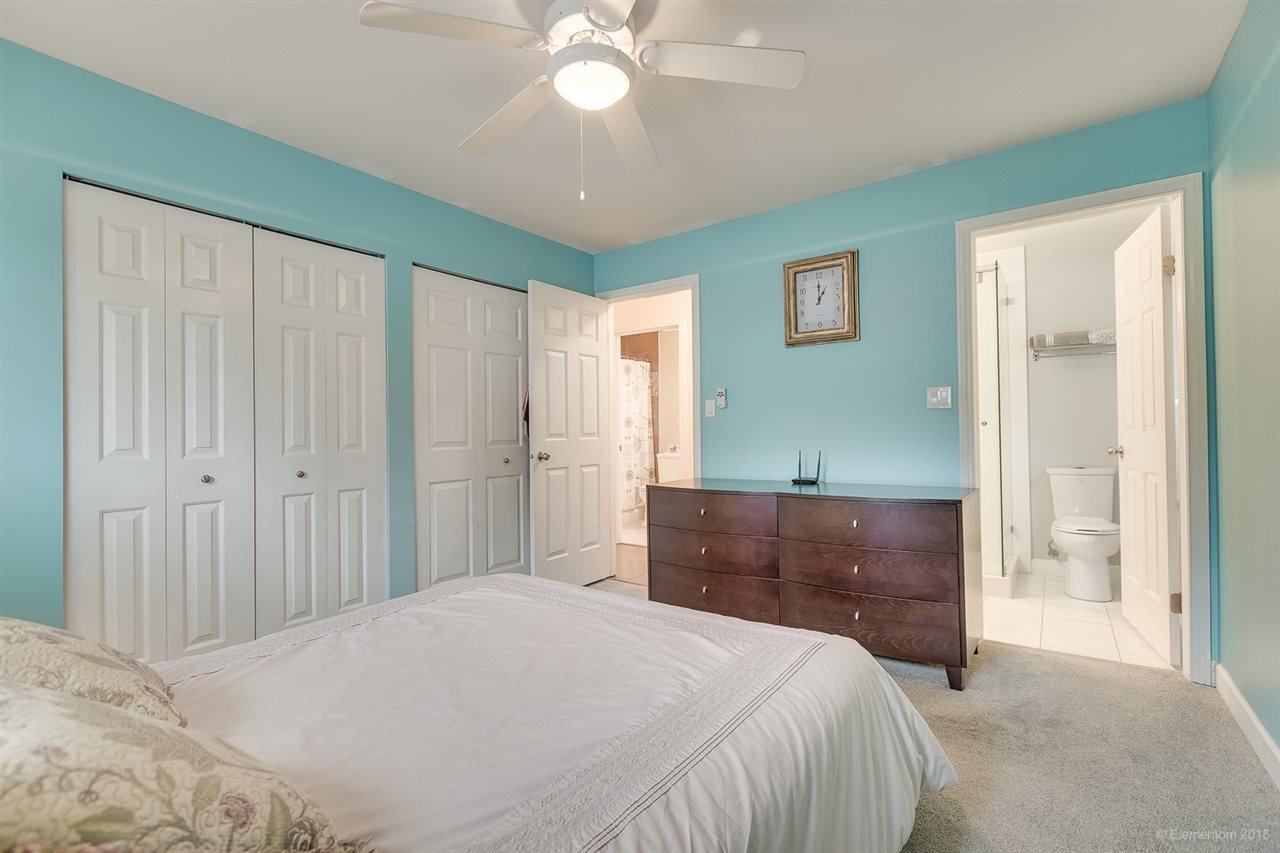 Photo 14: Photos: 11949 238B Street in Maple Ridge: Cottonwood MR House for sale : MLS®# R2441156