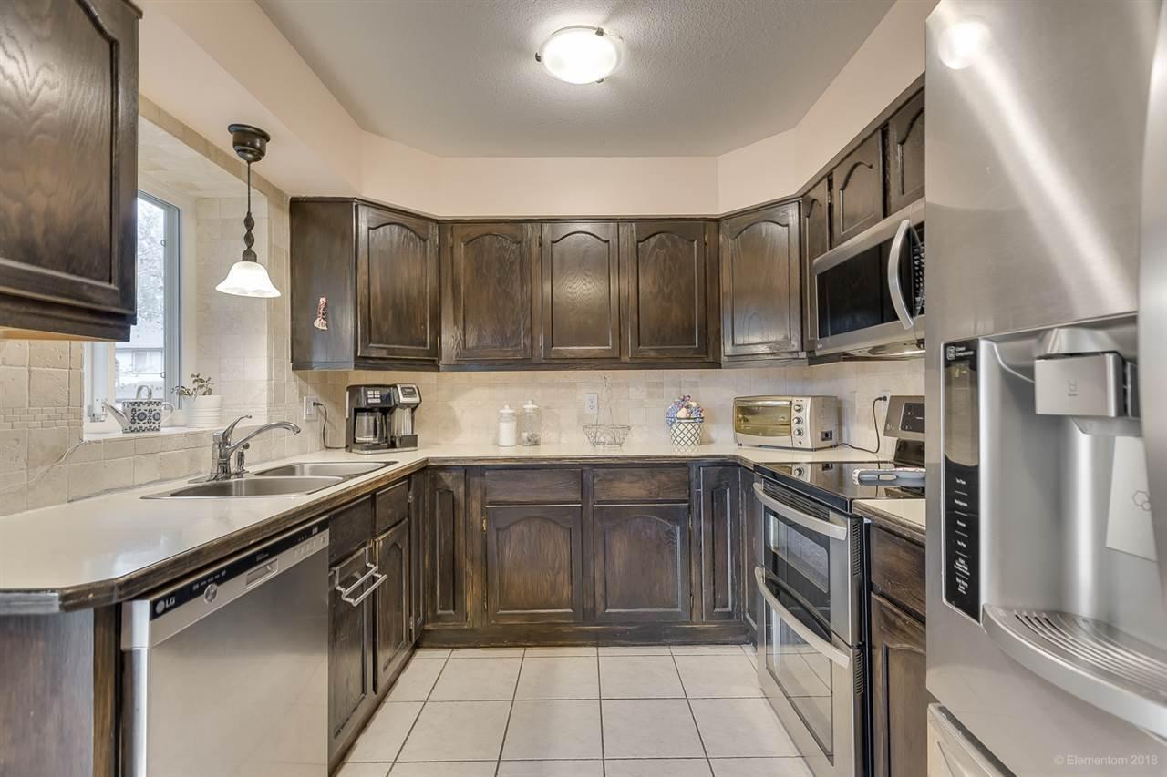 Photo 9: Photos: 11949 238B Street in Maple Ridge: Cottonwood MR House for sale : MLS®# R2441156