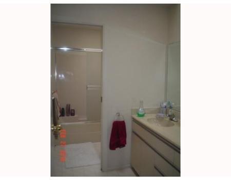 Photo 9: Photos: 6200 SKAHA CR in Richmond: Home for sale : MLS®# V814944