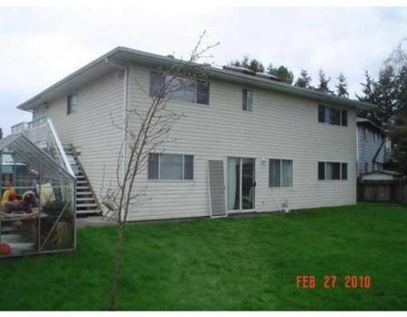 Photo 2: Photos: 6200 SKAHA CR in Richmond: Home for sale : MLS®# V814944