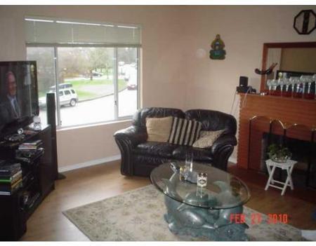 Photo 8: Photos: 6200 SKAHA CR in Richmond: Home for sale : MLS®# V814944