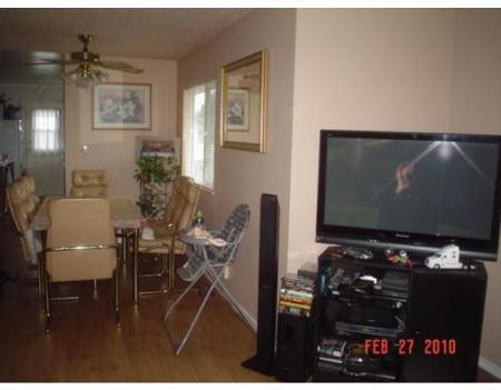 Photo 6: Photos: 6200 SKAHA CR in Richmond: Home for sale : MLS®# V814944