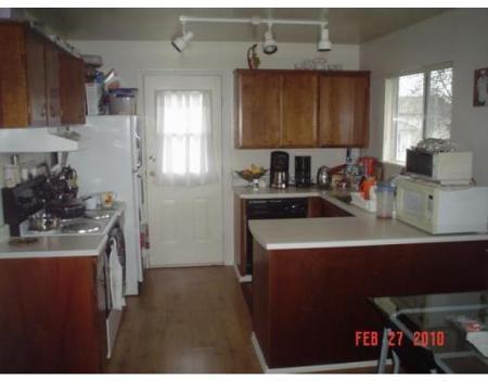 Photo 7: Photos: 6200 SKAHA CR in Richmond: Home for sale : MLS®# V814944