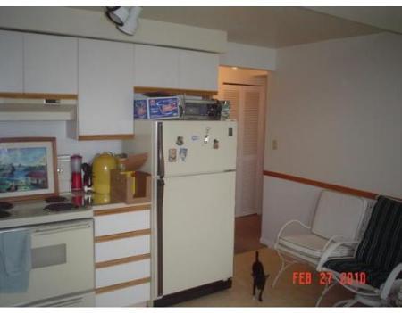 Photo 3: Photos: 6200 SKAHA CR in Richmond: Home for sale : MLS®# V814944