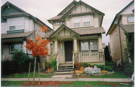 Main Photo: 6689 184A Street,: House for sale (Cloverdale)  : MLS®# F2624551
