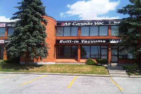 Main Photo: 55/56 750 Oakdale Road in Toronto: Glenfield-Jane Heights Property for sale (Toronto W05)  : MLS®# W2601206