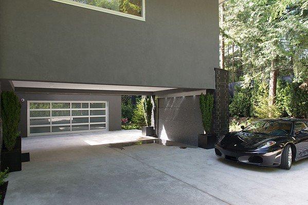 "Photo 20: Photos: 4216 ROCKRIDGE Crescent in West Vancouver: Rockridge House for sale in ""ROCKRIDGE ESTATES"" : MLS®# V1011896"