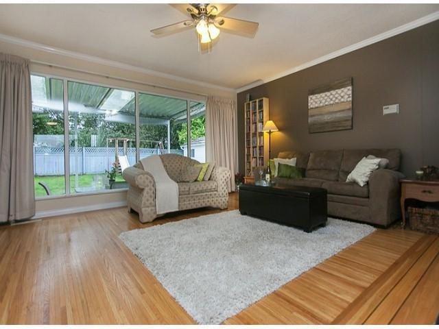 "Photo 6: Photos: 11430 95TH Street in Delta: Annieville House for sale in ""Annieville"" (N. Delta)  : MLS®# F1321568"