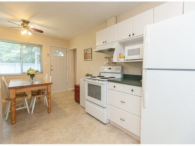 "Photo 15: Photos: 11430 95TH Street in Delta: Annieville House for sale in ""Annieville"" (N. Delta)  : MLS®# F1321568"