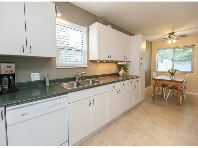 "Photo 14: Photos: 11430 95TH Street in Delta: Annieville House for sale in ""Annieville"" (N. Delta)  : MLS®# F1321568"