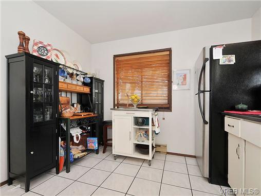 Photo 8: Photos: 716 Jasmine Avenue in VICTORIA: SW Marigold Residential for sale (Saanich West)  : MLS®# 330126