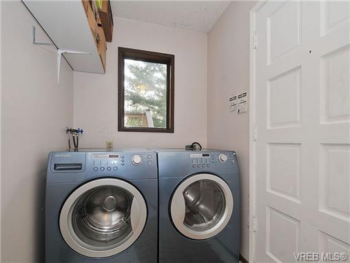 Photo 16: Photos: 716 Jasmine Avenue in VICTORIA: SW Marigold Residential for sale (Saanich West)  : MLS®# 330126