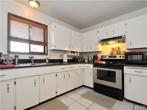 Photo 7: Photos: 716 Jasmine Avenue in VICTORIA: SW Marigold Residential for sale (Saanich West)  : MLS®# 330126