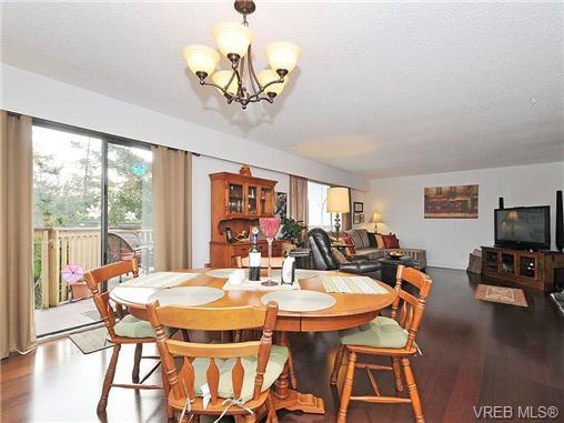 Photo 5: Photos: 716 Jasmine Avenue in VICTORIA: SW Marigold Residential for sale (Saanich West)  : MLS®# 330126