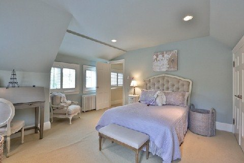 Photo 5: Photos: 8 Highland Crest in Toronto: Rosedale-Moore Park House (3-Storey) for sale (Toronto C09)  : MLS®# C2969716