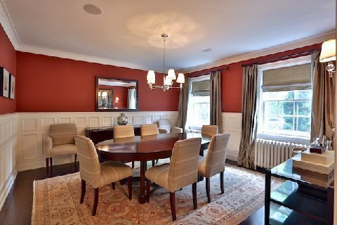 Photo 12: Photos: 8 Highland Crest in Toronto: Rosedale-Moore Park House (3-Storey) for sale (Toronto C09)  : MLS®# C2969716