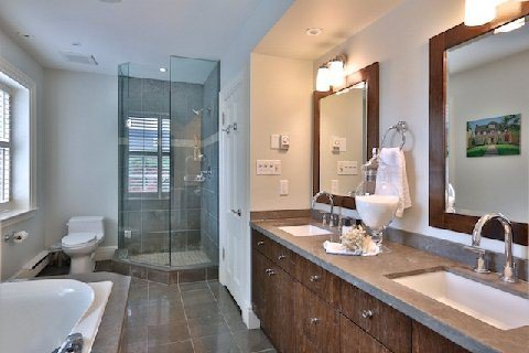 Photo 17: Photos: 8 Highland Crest in Toronto: Rosedale-Moore Park House (3-Storey) for sale (Toronto C09)  : MLS®# C2969716