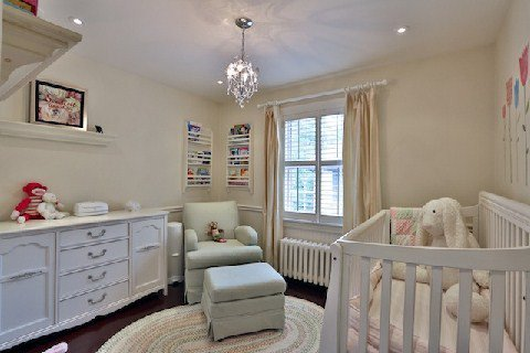 Photo 2: Photos: 8 Highland Crest in Toronto: Rosedale-Moore Park House (3-Storey) for sale (Toronto C09)  : MLS®# C2969716