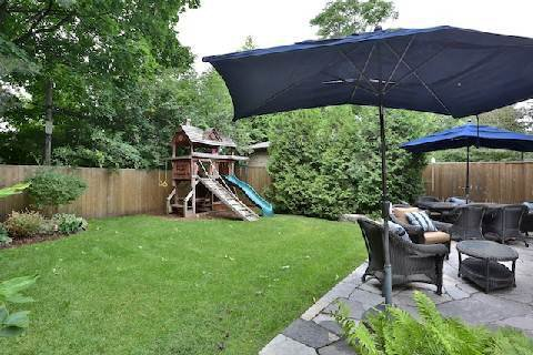 Photo 8: Photos: 8 Highland Crest in Toronto: Rosedale-Moore Park House (3-Storey) for sale (Toronto C09)  : MLS®# C2969716