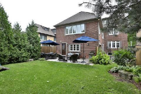 Photo 9: Photos: 8 Highland Crest in Toronto: Rosedale-Moore Park House (3-Storey) for sale (Toronto C09)  : MLS®# C2969716