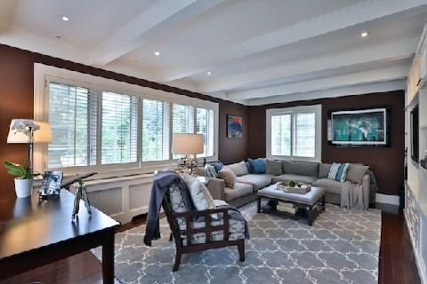 Photo 15: Photos: 8 Highland Crest in Toronto: Rosedale-Moore Park House (3-Storey) for sale (Toronto C09)  : MLS®# C2969716