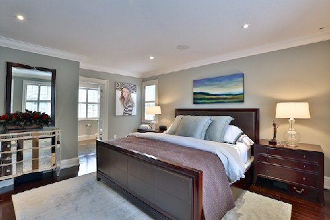 Photo 16: Photos: 8 Highland Crest in Toronto: Rosedale-Moore Park House (3-Storey) for sale (Toronto C09)  : MLS®# C2969716